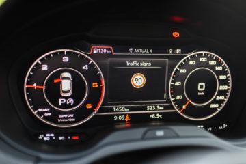 Audi A3 Sportback 2.0 TDI S-Line_23
