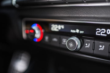Audi A3 Sportback 2.0 TDI S-Line_28
