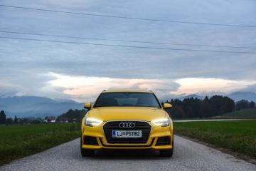 Audi A3 Sportback 2.0 TDI S-Line_3