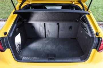 Audi A3 Sportback 2.0 TDI S-Line_35