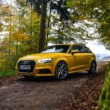 Audi A3 Sportback 2.0 TDI S-Line_4