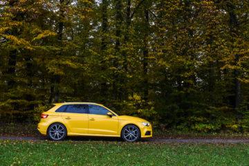 Audi A3 Sportback 2.0 TDI S-Line_6
