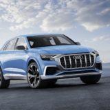 Audi-Q8-13