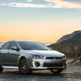 Available-Front-2017-Mitsubishi-Lancer