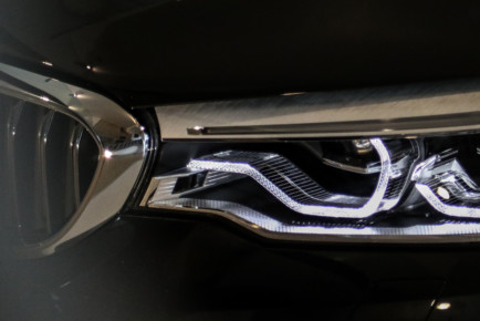 BMW serije 5 (17)