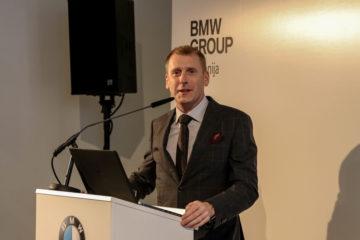 BMW serije 5 (2)