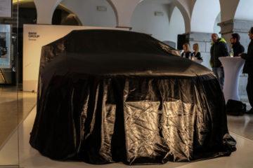 BMW serije 5 (3)