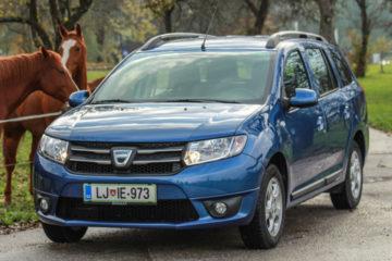 Dacia-Logan-MCV-5-720x480
