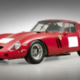 Ferrari-250-GTO-Be_3007501b