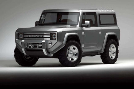 ford-bronco-concept-2004-0048