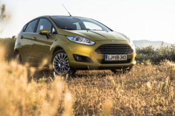 Ford-Fiesta_1-719x480