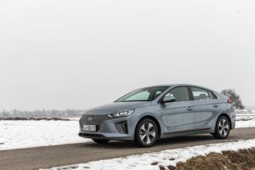 Hyundai Ionic Electric_20