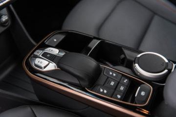 Hyundai Ionic Electric_25