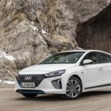 Hyundai Ionic Hybrid_1