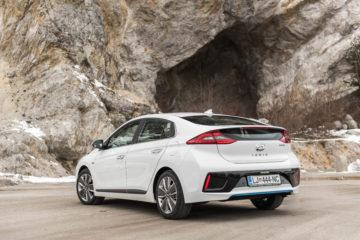 Hyundai Ionic Hybrid_2