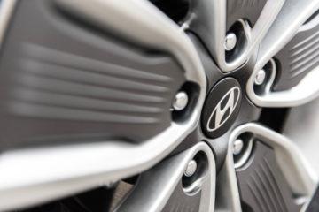 Hyundai Ionic Hybrid_6