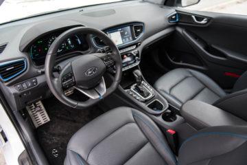 Hyundai Ionic Hybrid_8
