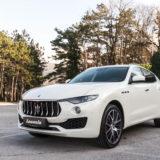 Maserati Levante slovenska predstavitev_2