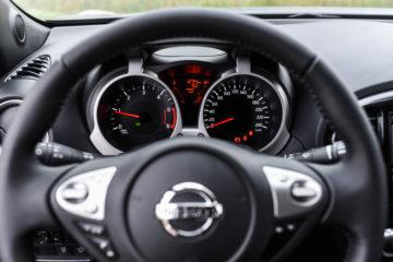 Nissan Juke 1.5 dCi N-Tec_15