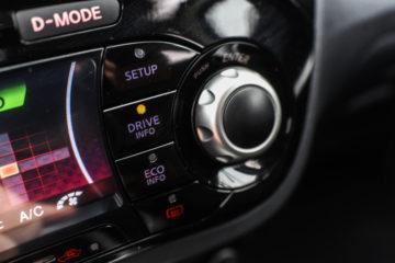 Nissan Juke 1.5 dCi N-Tec_19