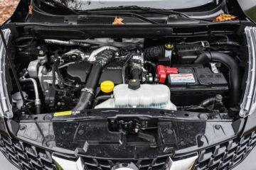 Nissan Juke 1.5 dCi N-Tec_35