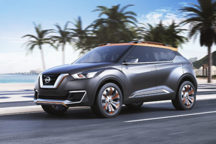 Nissan-Kicks-Concept-1-1600x1138