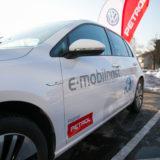 Petrol Volkswagen hitra polnilnica (3)