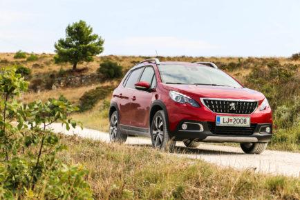 Peugeot 2008_4