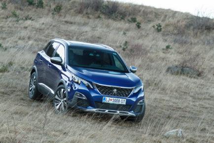 Peugeot_3008_GT_001
