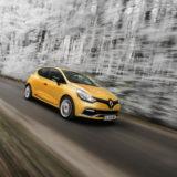 Renault-Clio-RS_5-1600x1067