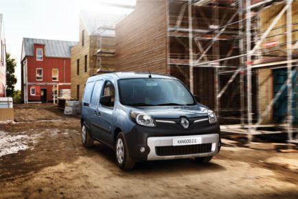 Renault_85413_global_en