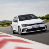 vw-golf-gti-clubsport-7-1600x1067