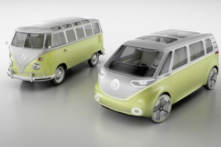 VW-ID-Buzz-24