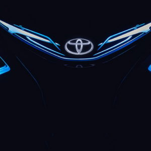 2017-toyota-i-tril-concept
