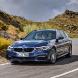2018-BMW-5-Series-Touring-18