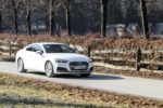 Audi A5 Coupe (11)