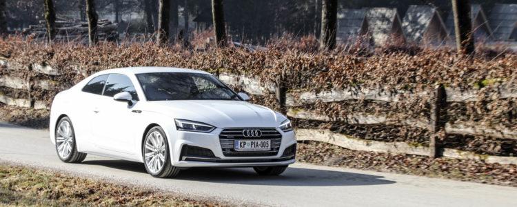 Audi A5 Coupe (11)