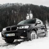 BMW Dežela xDrive Kranjska Gora_2