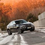 BMW_X6_M50d_001