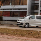 Citroen_SpaceTourer_L2_BlueHDi_001