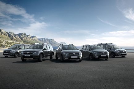 dacia-summit-special-edition-is-go-for-the-2017-geneva-motor-show-115602_1
