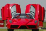 Ferrari-Enzo-2002-1600-14