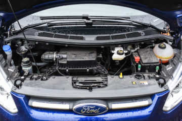Ford Turneo Custom 2.0 EcoBlue H1 L1_37