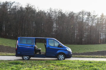 Ford Turneo Custom 2.0 EcoBlue H1 L1_8