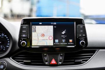 Hyundai i30 slovenska predstavitev_12