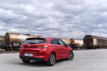 Hyundai i30 slovenska predstavitev_2