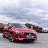 Hyundai i30 slovenska predstavitev_3