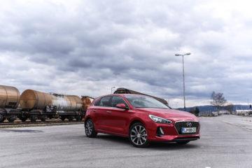 Hyundai i30 slovenska predstavitev_9