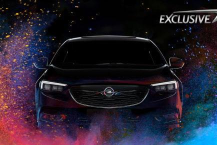 Opel-Ingisnia-Exclusive