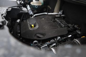 Peugeot_Traveler_L2_BlueHDi150_26